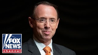 Rosenstein House interview to be classified, redacted