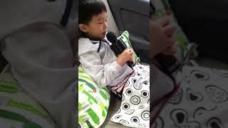 블루투스 노래방 스피커 마이크 STMC-1000_정현무조건