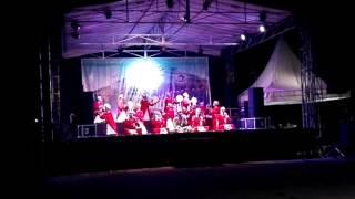 Video Assyifa Qolby Parade Maulid Habsy Sekalimantan di Palangkaraya 2016 download MP3, 3GP, MP4, WEBM, AVI, FLV Maret 2018