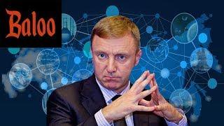 """Карта российской науки. """"404 Not Found"""""""
