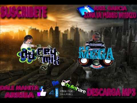 Boombastic Dj mega & Dj Rey mix id.mp3.wmv