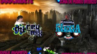 Boombastic Dj mega & Dj Rey mix id.mp3.wmv