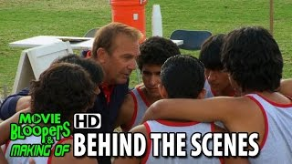 McFarland, USA (2015) Making Of & Behind The Scenes