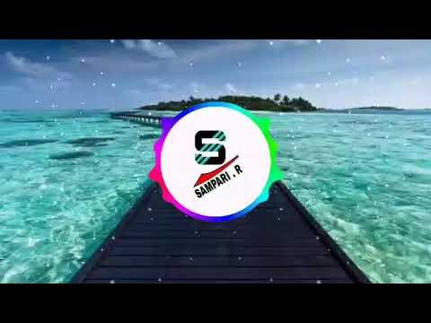 Lagu Png Terbaru -_-  Meri Yelibu _2017/2018 _43LK.