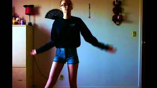Whethan- Savage (Ft. Flux Pavilion & MAX) DANCE COVER