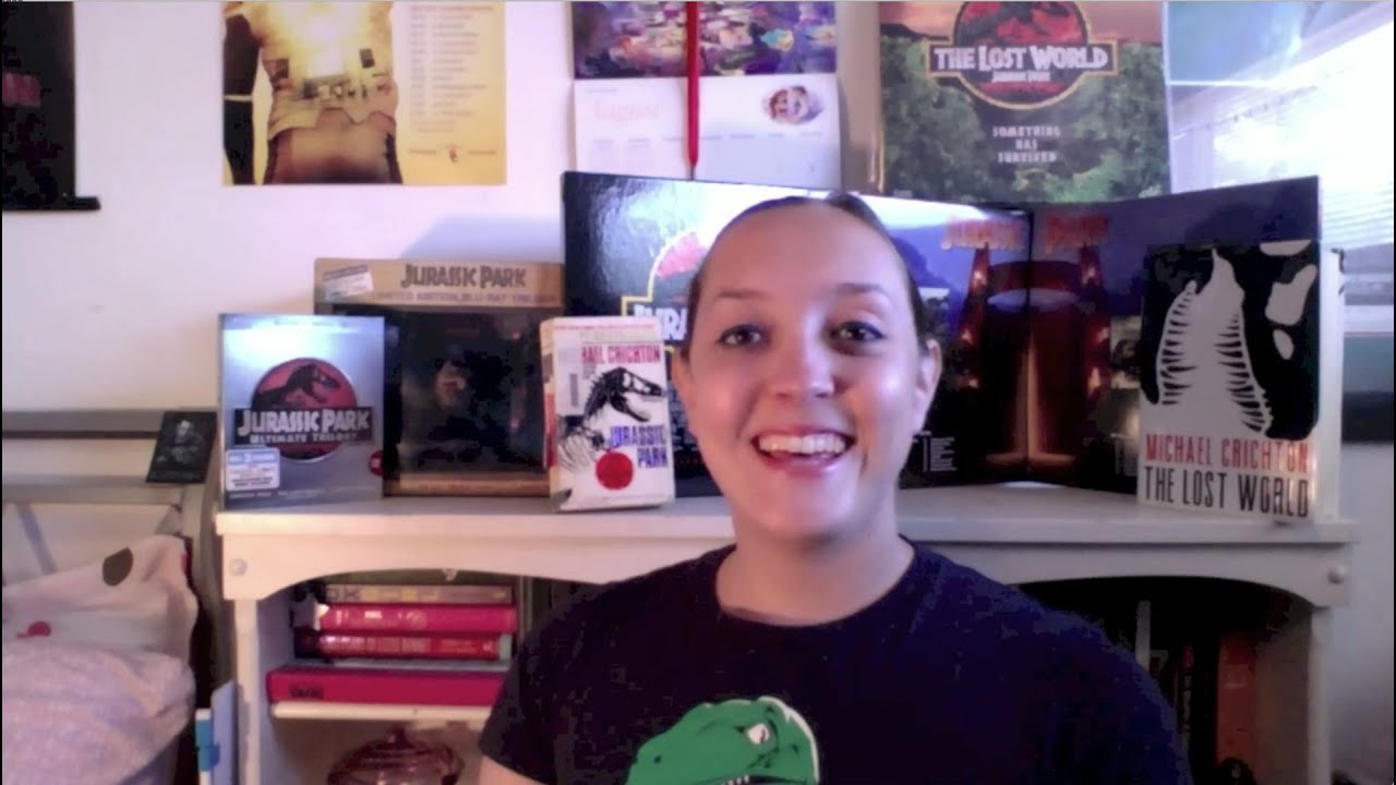 book report on the lost world Writing a book report writing a book report specific tips for writing effective book reports three types of effective book reports are plot summaries.