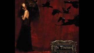 In Tenebris -  holy ghost