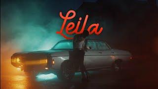 Reynmen Leila Mp3 Mp4 Flv Webm M4a Hd Video Indir