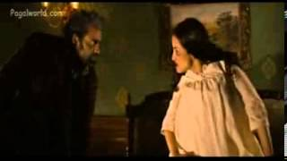 1920 Evil Returns Theatrical Trailer)(PC N Android vid) (Pagalworld Com) mpeg4