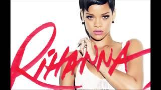 Baixar Rihanna   Warrior (essa musica promete para 2014) dj cazuza divulga