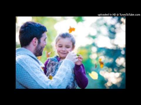 What About the Kids - When God's Will Overrides Personal Family Needs