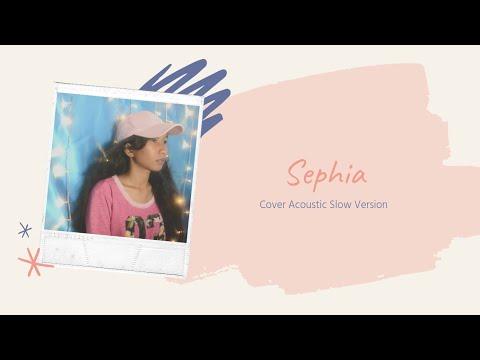 #janganbaper-sephia---sheila-on-7