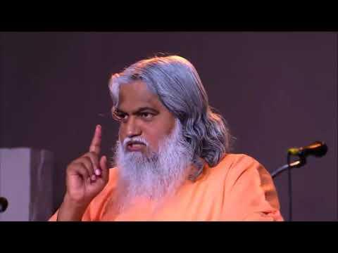 Sundar Selvaraj Sadhu September 17, 2017 : Conference Session Part 2