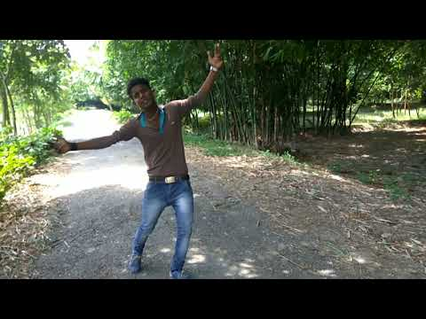 Dushman Banal Zamana Album Video Bhojpuri Song HD 720p