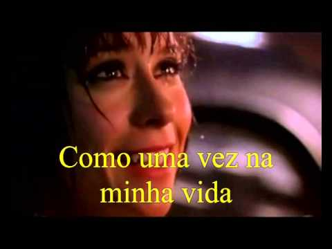 Westlife -I Lay My Love On You Tradução