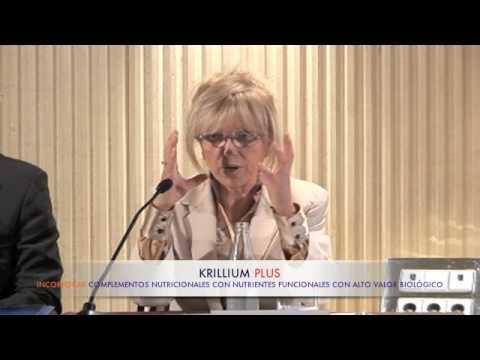 krillium-plus:-claves-envejecimiento-/-enfermedades-del-s.xxi