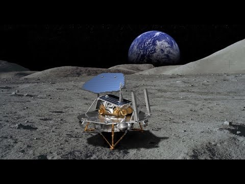 NASA Secrets Revealed That You Must Know 2019
