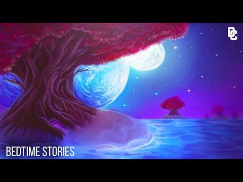 "H.E.R. x Ty Dolla Sign Type Beats 2020 ""Bedtime Stories"" | Daniel Cruz"