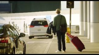 "Feature Film Trailer | ""Klovn Forever Trailer"" | Upright Music"