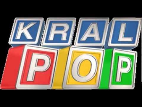 radyo kral pop dinle