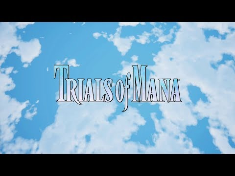 trials-of-mana-gameplay-1