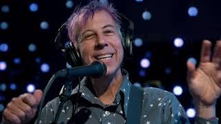 John Vanderslice - Full Performance (Live on KEXP)
