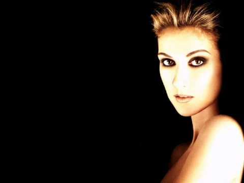 Treat her like a lady karaoke in style Celine Dion.wmv