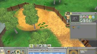 Let's Try Zoo Tycoon 2: Ultimate Collection Part 2