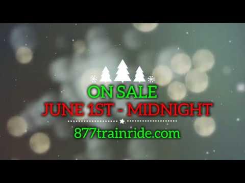 Christmas Train Ride Nj.The Polar Express Train Ride Phillipsburg New Jersey