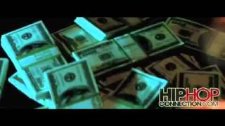mack maine ft birdman rick ross young chu all in one swipe official video