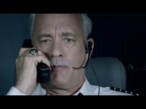 Sully  Now Playing Spot 5 HD