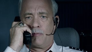 Sully - Now Playing Spot 5 [HD]