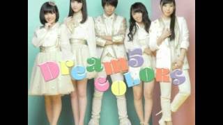 AM1422ラジオ日本NEXT Dream5 日比美思 玉川桃奈のみこたま放送局。 で...