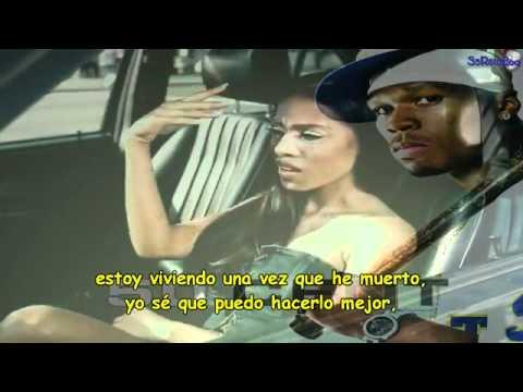 50 Cent   Wanksta Subtitulada al Español {FULL HD}   YouTube