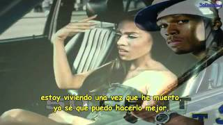 50 Cent   Wanksta Subtitulada al Español {FULL HD}   YouTube