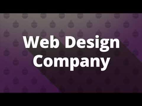 Lamplight Creatives: Professional Web Design Company Corvallis OR