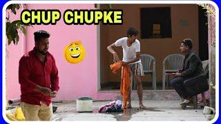 राजपाल यादव का ऐसा विडियो नही देखा होगा     हँसी बंद नही होगी #Comedy Seens    Full Entertainment