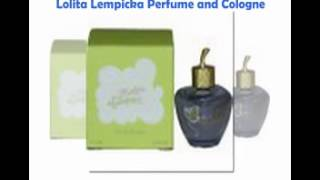 Best Collection - Lolita Lempicka Perfumes & Cologne at LJShoppng