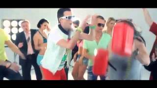 Rene Rodrigezz vs. DJ Antoine feat. MC Yankoo - Shake 3x (Extended Mix).mp4