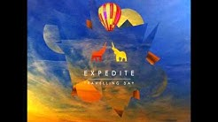 Travelling day - Expedite