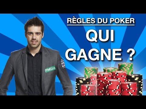 Video Roulette forum 30