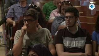 Video Pembelajaran LOGIKA & ALGORITMA Pertemuan 10.