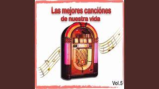 Jailhouse Rock-Rock De La Carcel YouTube Videos