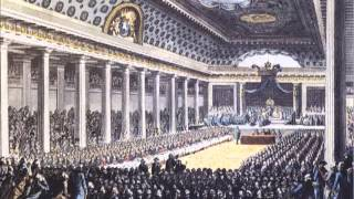 The French Revolution & Vatican II