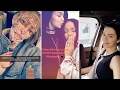 Gigi Hadid Hanging Out With Rihanna   Full Video