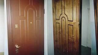 Противопожарные решетки(Рекламный ролик на телевидении., 2010-11-16T12:05:30.000Z)