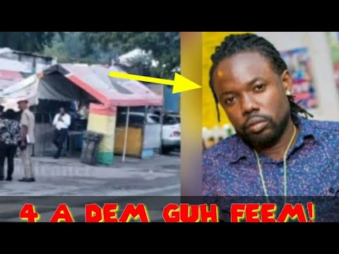 Driver Cawn St Andrew Man For Implied Criticism...3 of 4 clipped in bizniz man murda!