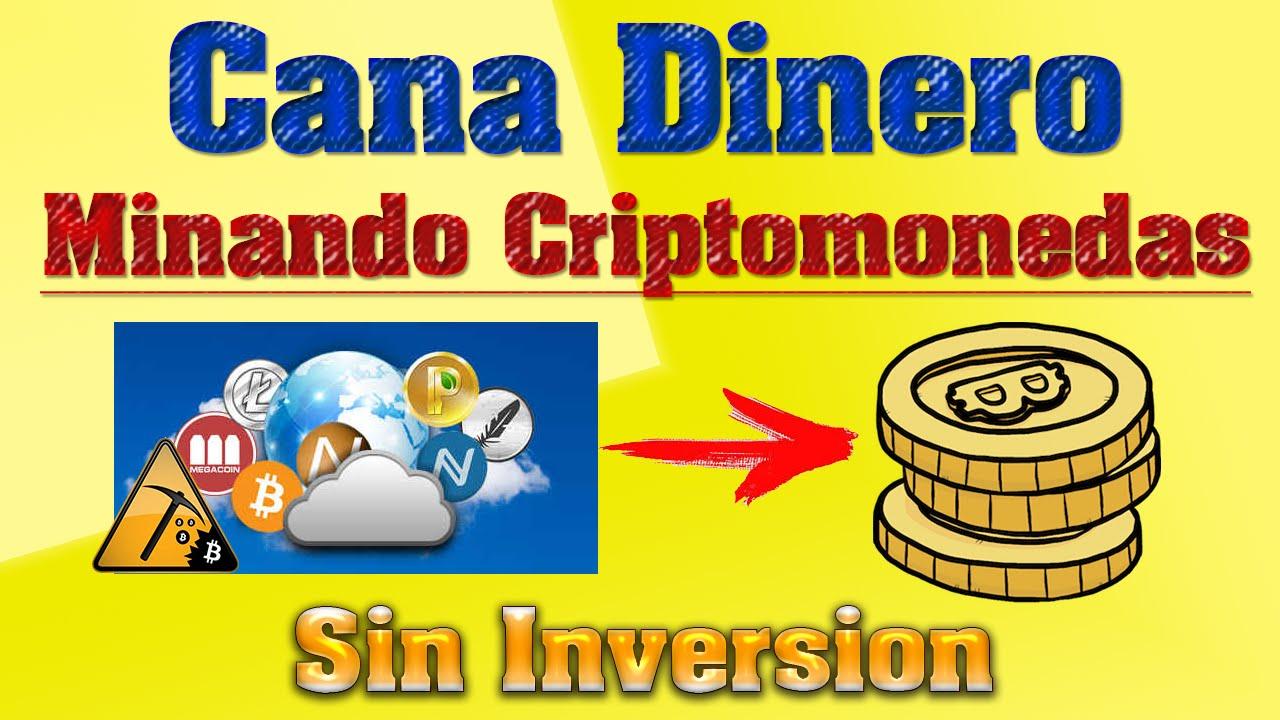 Ganar dinero minado bitcoins free betting picks wnba