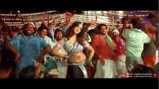 Repeat youtube video aindrita ray navel clips   Basanthi