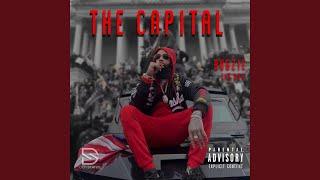 The Capital Skit
